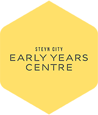 Early Year Centre